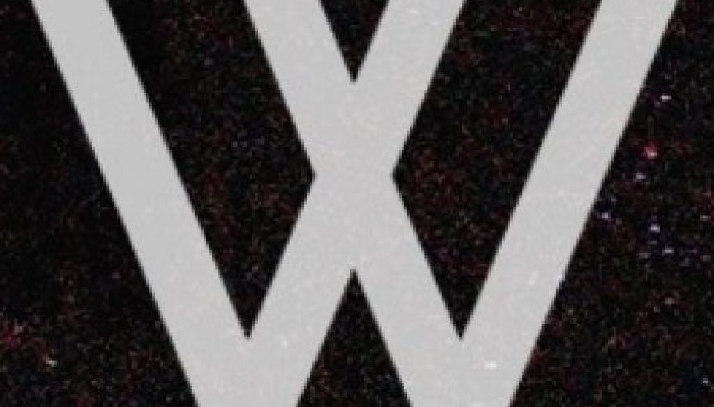 cropped-wicon.jpg