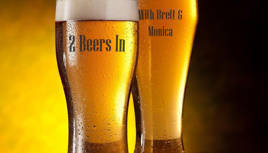 2 Beers In